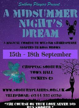 Midsummer Night's Dream_edited.jpg