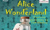 Alice Teaser Poster.png