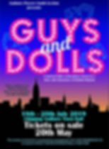 guys and dolls 7_edited.jpg