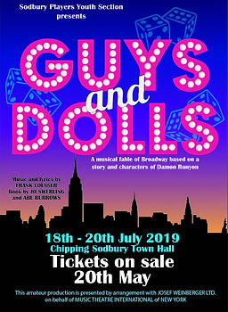 guys and dolls 7_edited.jpg