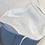 Monsteraleaf 布製 綿麻素材 ダブルガーゼ フィルターポケット付き 立体マスク 女性用 子ども用 小さめ Sサイズ 洗える カラフル 夏向け ハンドメイド 販売中