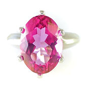Monsteraleaf-Jewelry-Pink-Topaz-Ring-P1030675.jpg