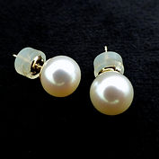 pearl-earrings-8mm-white-K14-P1000764.jp
