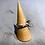 Monsteraleaf レイディアント キュービックジルコニア エメラルドカット スタッド ファッション リング 12X10mm 天然石ジュエリー