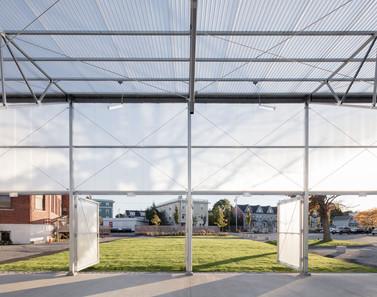SOUTHLIGHT DESIGN-BUILD