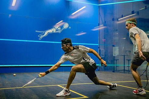 Squash-On-Fire-1500x1000.jpg