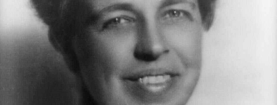 Eleanor_Roosevelt_portrait_1933.jpg