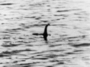view-of-the-loch-ness-monster-near-inver