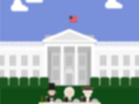 presidents-inauguration-header-fwx.jpg