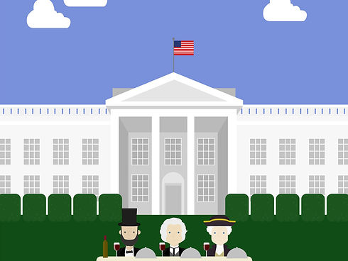 presidents-inauguration-header-fwx.jpg