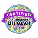 Art Therapy Badge.png