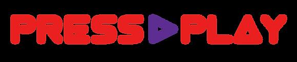 Press Play_Logo_no tagline_Color_RGB.png