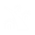 neighbor-icon-6_edited.png