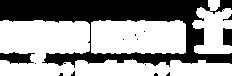 R3-All-White-Horizontal-2.png