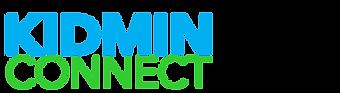 kmc_logo3.png