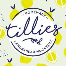 Tillies Limonade (Zottegem)