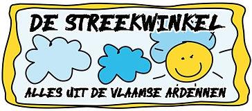 Logo%20De%20Streekwinkel_edited.jpg