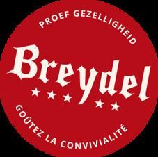 *** Fiere Breydel Ambassadeur ***