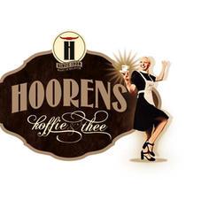 Koffie Hoorens (Zottegem)