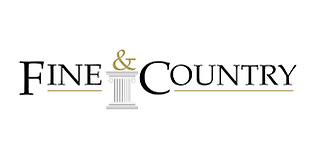 FINE AND COUNTRY LOGO.png