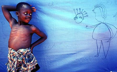 refugee-child-524454-sw.jpg
