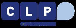 CLP-Logo-2.png