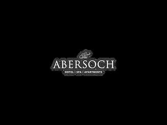The Abersoch