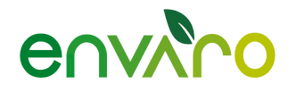 ENVARO LOGO TRANSPARENT BACKGROUND.png