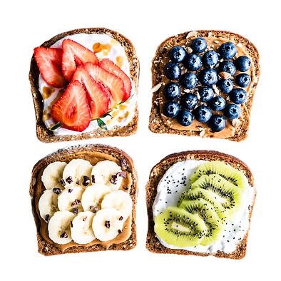Fruit%2520Sandwiches_edited_edited.png