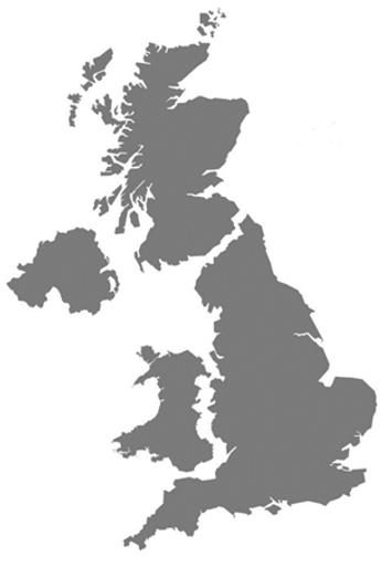 uk map grey.png