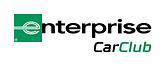 Enterprise car club logo.png