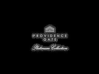 Providence Gate
