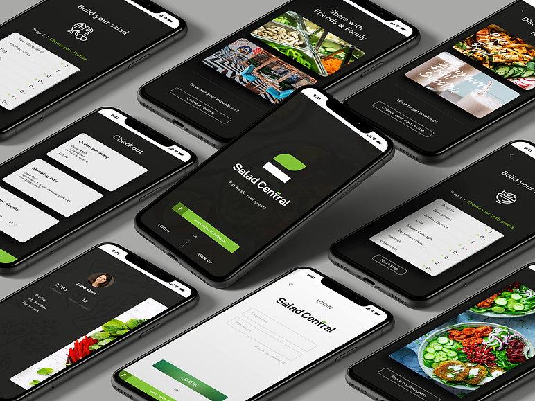 Green iPhone XR Isometric.jpg