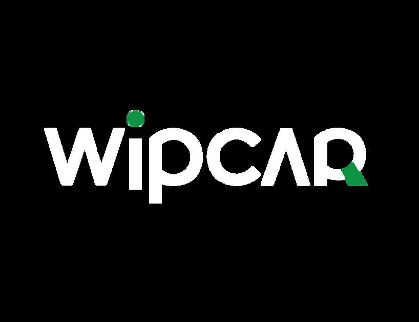WIPCAR LOGO WHITE.png