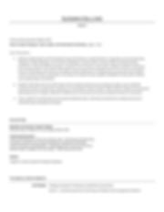 SusanCollins_Resume_Page_3.png