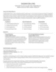 SusanCollins_Resume_Page_1.png