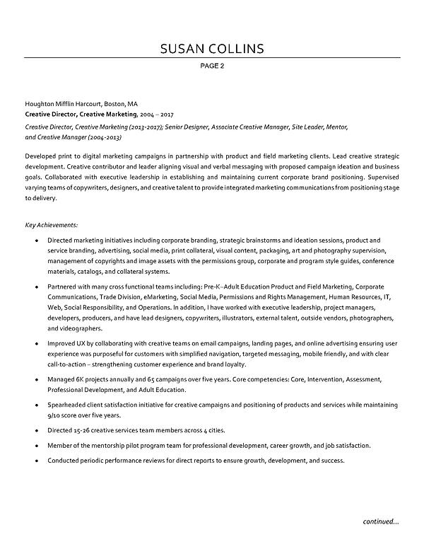 SusanCollins_Resume_Page_2.png