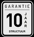 Garantie 10 ans structure.png