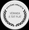 Véranda_à_toit_plat.png