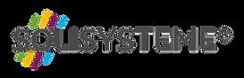 Logo transparent small.png