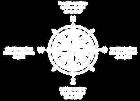 Rose des vents logo NL.png