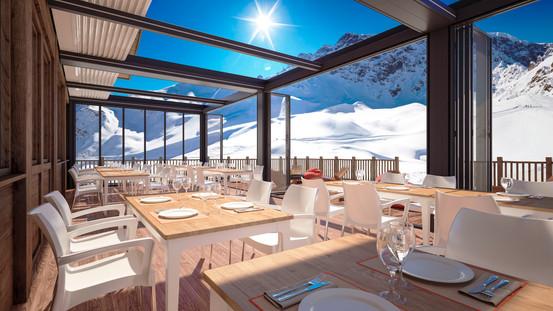 SKY LOUNGE restaurant 5b.jpg
