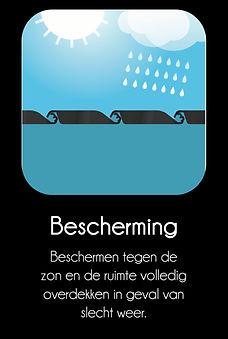 1 BESCHERMING NL.jpg