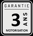 Garantie 3 ans motorisation.png