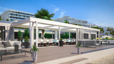 SKY LOUNGE restaurant 4b.jpg