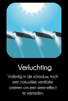 2 VERLUCHTING NL.jpg