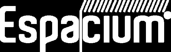 Logo_Espacium_blanc_transparent.png
