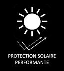 sky lounge protection solaire performant