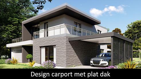 design carport met plat dak.jpg