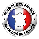 FabricationFR.png